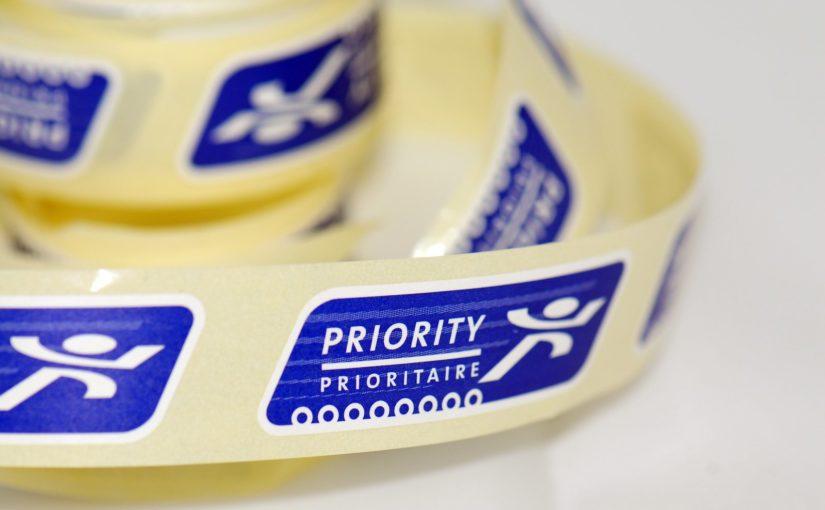 Priorytetyzacja zadań – od czego zacząć?
