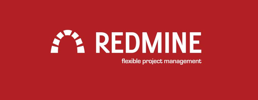 Generowanie raportów w Redmine