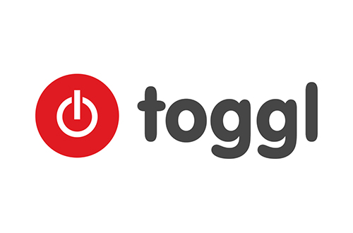 Monitorowanie czasu pracy przy pomocy Toggl i Redmine