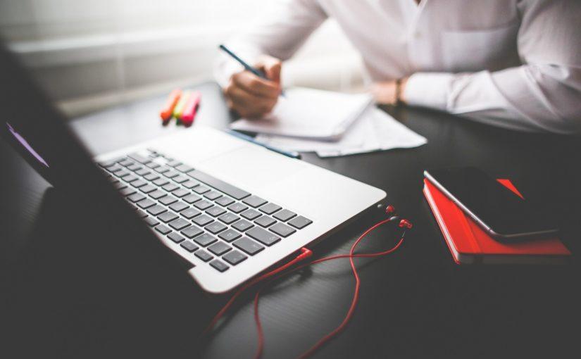 Priorytetyzacja zadań – narzędzia (Zasada Pareto i Analiza ABC)